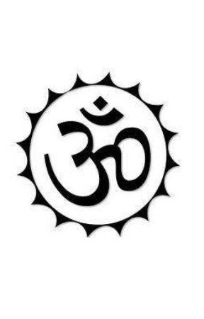 Astrologer Specialist - +91-9888720397 - India by PanditBKShastri