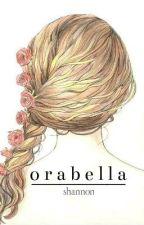 orabella by arielsbk