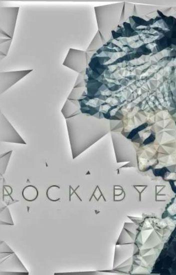 rockabye [zarry]