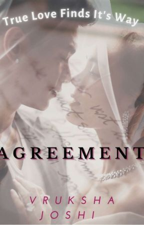 AGREEMENT  by VRUKSHA