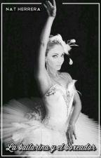 La bailarina y el boxeador {Ponny} by RebeldeParaguay