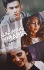 A la recherche de Maman - Aguslina (READAPTER) by AlwaysAguslina