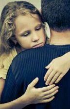 Tati zůstaň se mnou (Dokončeno) by KarolnaNmcov8
