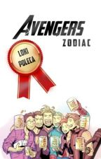 Marvel: Zodiacs, Preferences, Imagines by Lucifers_Daughter_