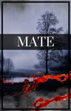 mate {Carlisle Cullen FanFiction} by somemlt