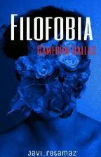 Filofobia (Cameron Dallas) by Javi_retamaz