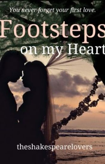 Footsteps On My Heart