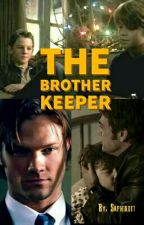 The brother keeper by Saphirott