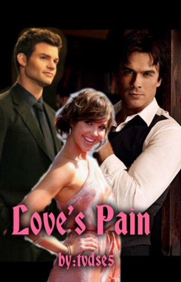 Love's Pain