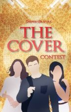 The Cover Contest by ShippersPasivas
