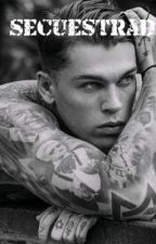 Secuestrada Por El Diablo  by IV_Valdez