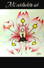Mi verdadero ser by chibiusa15