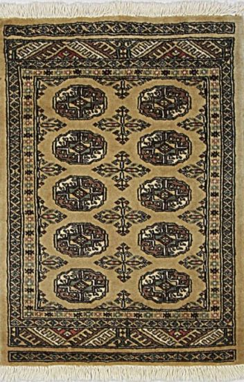 Where Is The Best Place Online To Get A Bokhara Design Rugs Estimate In Usa