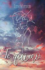 Te quiero |Gemeliers by gmlrsfangirl