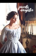 Javert's Daughter by LizEG96