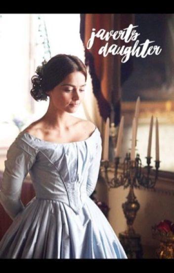 Javert's Daughter