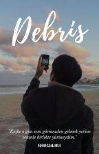 debris ➳ |pjm+jjk| by hangulika