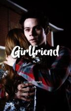 GIRLFRIEND | stydia                                                  [completed] by opulentstydia