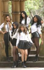5H Imagines (5H/You) by huskiesrcool23