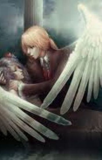 BETROTHED TO THE ANGEL