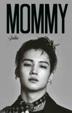 Mommy →Im Jaebum by _jintae