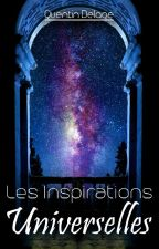 Les Inspirations Universelles by LesEditionsCafe