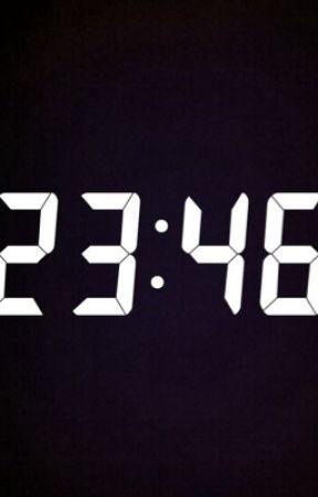 23:46 RÜYA  by lknurGzel6