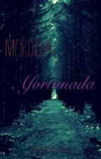 """Mordida Afortunada"" Fanfic. 💗sasusaku💙 by HannBlackRose"