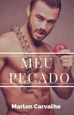 Meu Pecado by Marlon_Carvalho