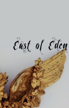 East Of Eden by simply-holland