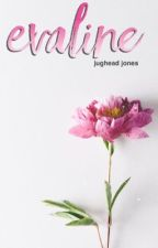 Evaline ♛ Jughead Jones by kaylahhquinn