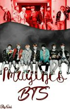 Imagines BTS (+18) by milizinhavitoria