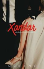 Xandar's [COMPLATE] by Lady20Queen