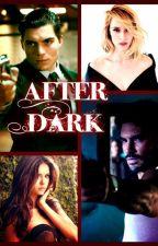 After Dark | FDTD 2 by LittleRaven96