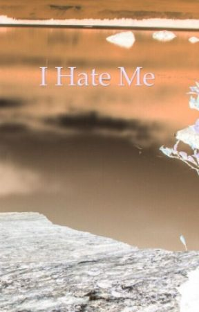 The Struggle Within Me by StephanieKjosa