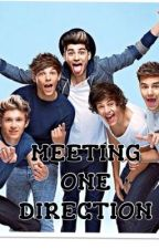 meeting one direction by little_shy_fly