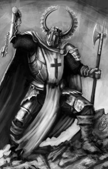 Teutonic Knights: Battle for the North.