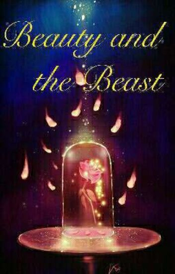 Beauty And The Beast Kouen X Reader Rifa Wattpad