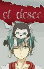 El Deseo  by the_girl_shipper003