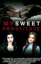 My Sweet Prostitute (Traduccion) by LoloYCamzCamren