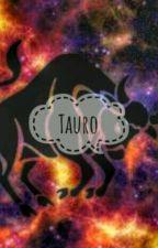 Tauro ♉ by Cambiemos_El_Rumbo