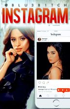 Instagram ◉ CAMREN by blu3b1tch