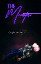 |•The Monster•| →YoonMin← by Thxsxmpxrkmxn