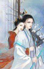You Are My Empress 🍂  by Yanti985yui