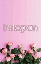¤ Instagram || Pjm ¤ by lr_yours