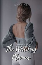 The Wedding Planner by cole_wp