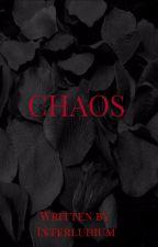 Chaos by Interludium