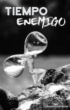 Tiempo Enemigo by Anixu-Anixu