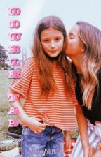 Double tap// bratayley fanfic (COMPLETED) by -ashleyxoxo-