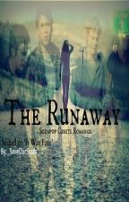 The Runaway -sequel to 'It Was Fate'  Sodapop Curtis Fan Fic- by _SaveOurSouls_